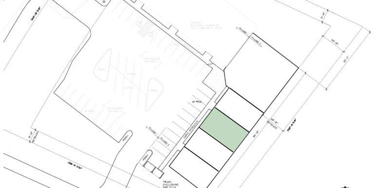 18 p2 site plan