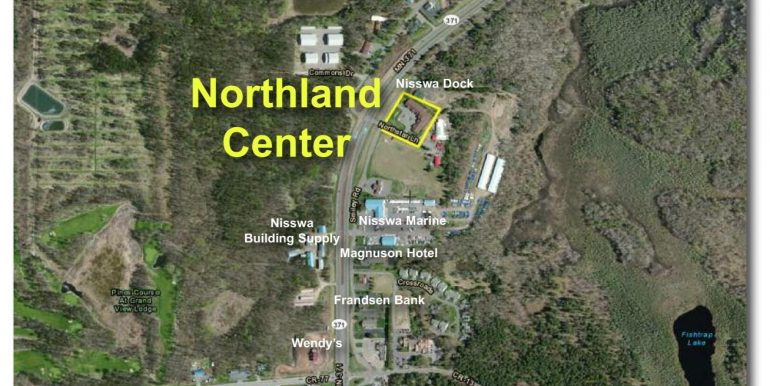 AERIAL2-northland ctr