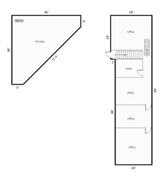 FLRPLN-Mezzanine