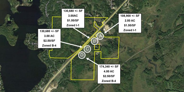 GAerial1 abcd