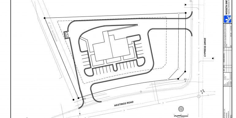SITE LAYOUTS.pdf_Page_2