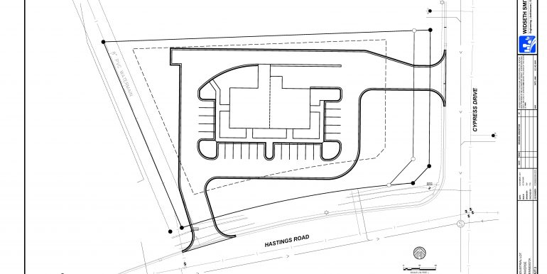 SITE LAYOUTS.pdf_Page_3