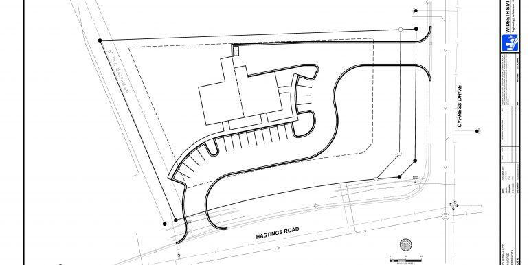 SITE LAYOUTS.pdf_Page_4