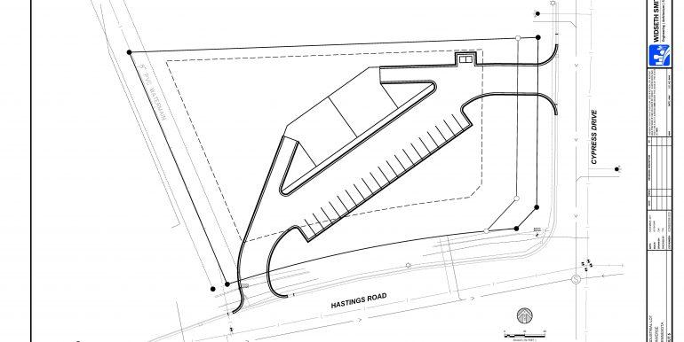 SITE LAYOUTS.pdf_Page_5