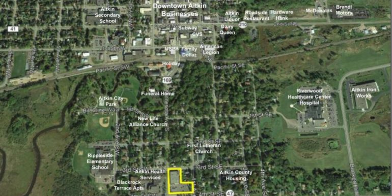 aerial1-aitkin