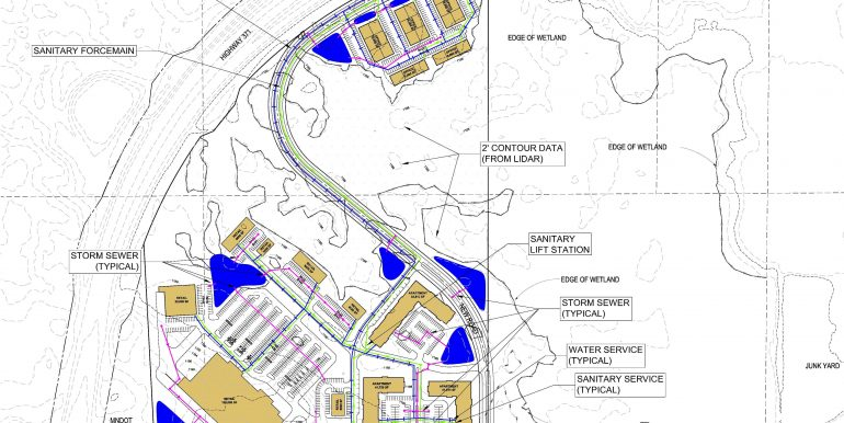 2015 04-13 BAXTER FINAL PLANS w-o Site Plan_7