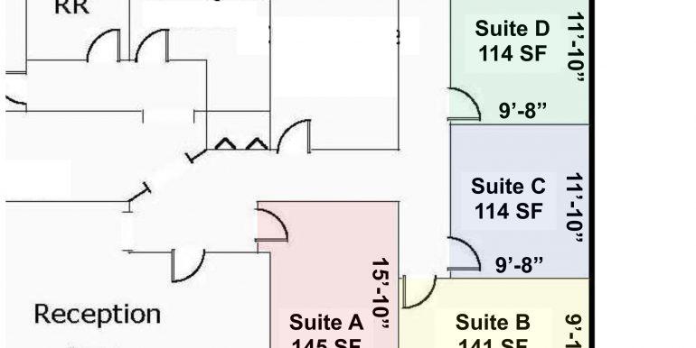 FLRPLN-Suites
