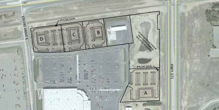 Potential Site Plan_2