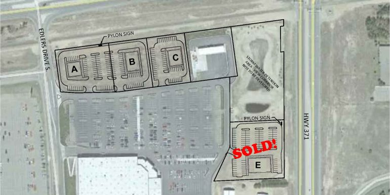 Potential Site Plan_2annotated