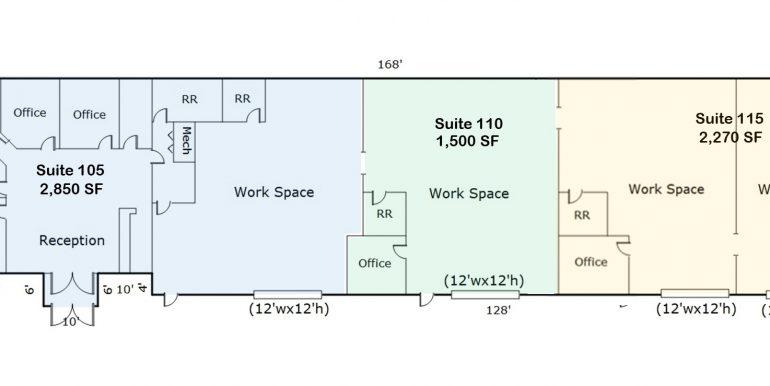 floorplan-7938 20