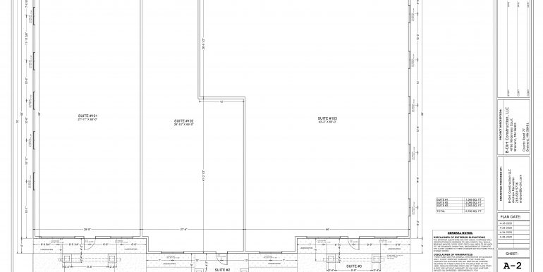 Wilderness Lot 3 2020-04-28 Build.pdf_Page_2