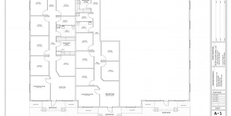 Wilderness Lot 3 2020-04-30 Floor.pdf