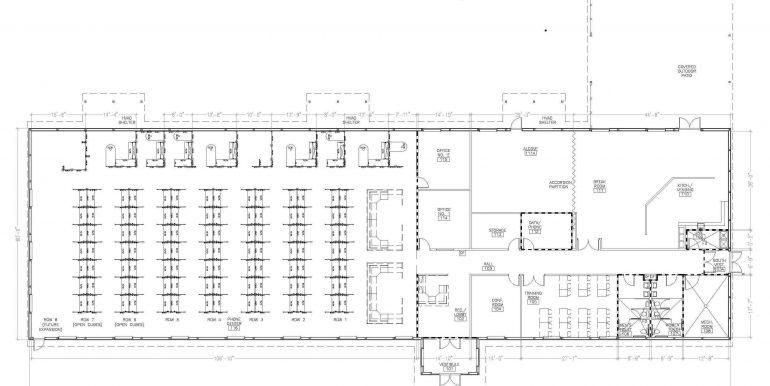 Pequot Lakes MN_Floor Plan.pdf