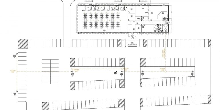 Pequot Lakes MN_Site Plan.pdf