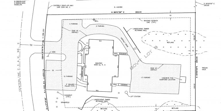 Riverwood - Site Plan landecker.pdf