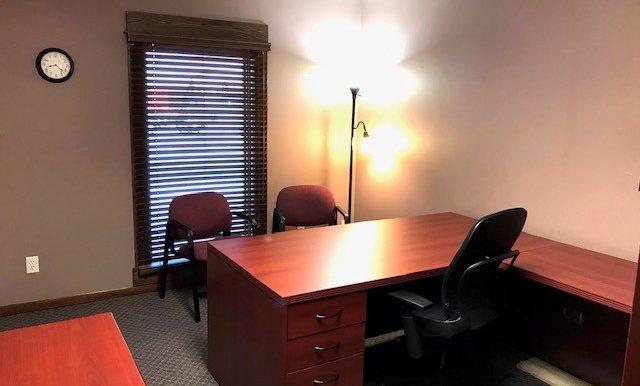 Office1A