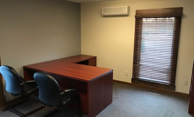 Office3A