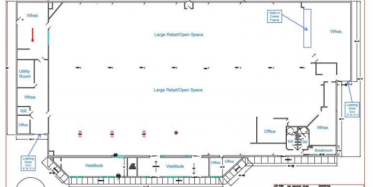 Blueprint,wNotes,Wadena,SprOne.pdf