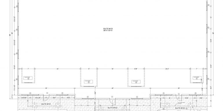 L2B3-Floorplan