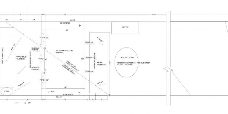 L2B3-Siteplan